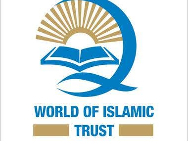 World of Islam Trust