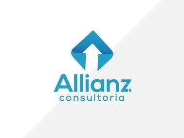 Allianz Consultoria