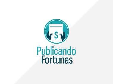 Publiccando Fortunas