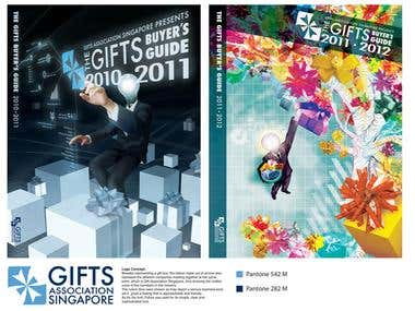 Gifts Association Singapore