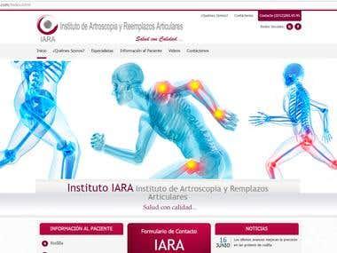 Instituto Iara
