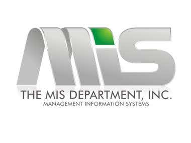 The MIS Department Inc.