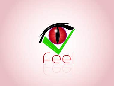 Feel Tv