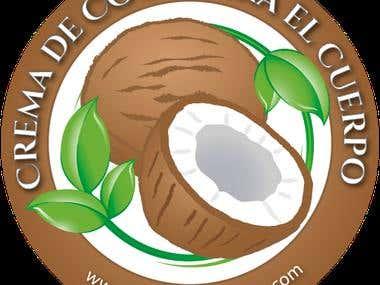 Diseño Grafico de Logotipos