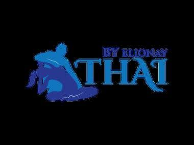 New Website for thaibyelionay.com