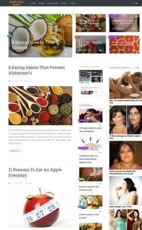 http://healthmindbodies.com