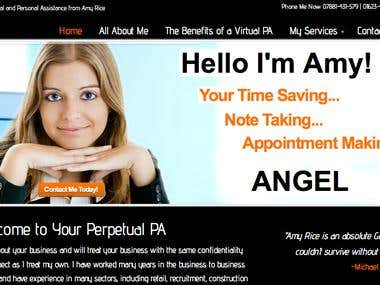Your PPA