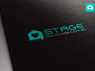 stage my house