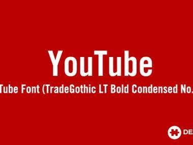 youtube vewer/ like