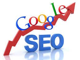 SEOSearch Engine Optimization