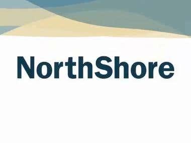 NorthShore Credit Union