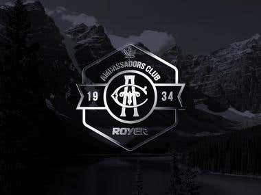 Royer Ambassadors Club