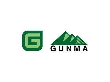 Gunma logo