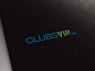 clubsvip