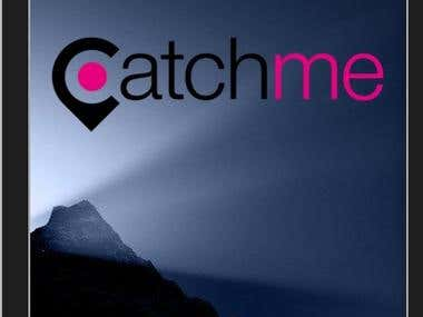 CatchME