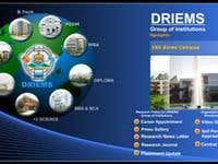 Driems group of institute