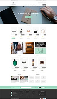 Themes  Accessoriesstore