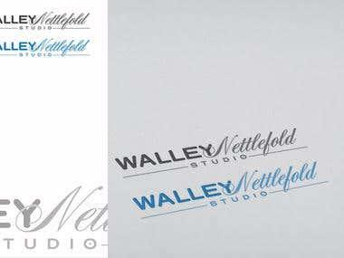 logo walley nettlefold