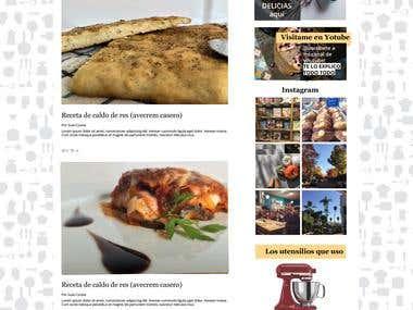 Guia Cocina | www.guiacocina.com