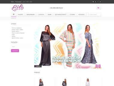 Lilo.com.ua