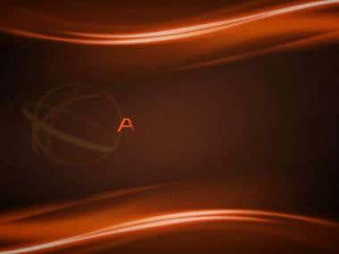 Anstratus - Design:Success