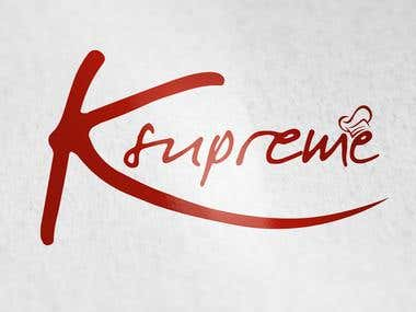 Ksupreme_logo