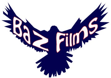 BAZ FILMS
