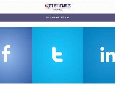 GetSuitable