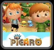 Picaro World