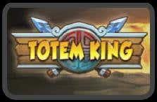 Totem King