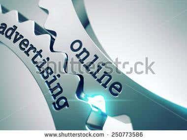 Online Marketng