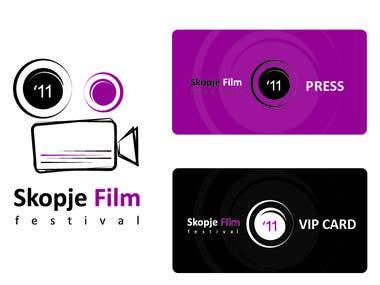 Skopje Film Festival