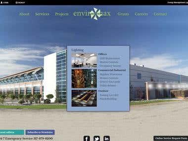 enviromax.com