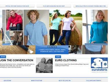 http://www.eurotshirts.co.uk/