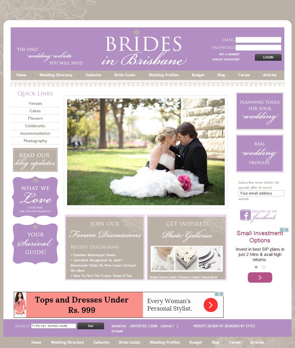 http://bridesinbrisbane.com.au/