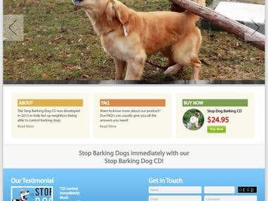stop-dog-barking.com