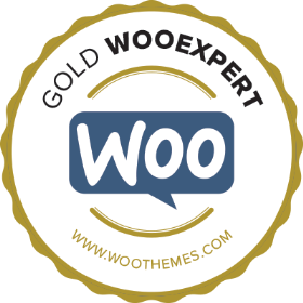 Verified Woo Expert