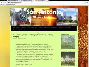 sanantonioviajes.com