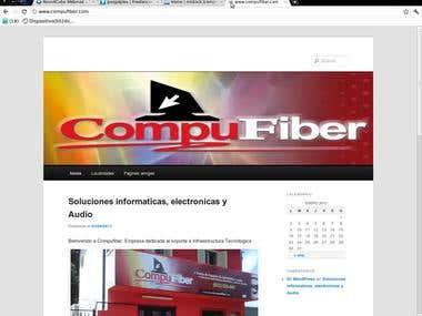 compufiber.com