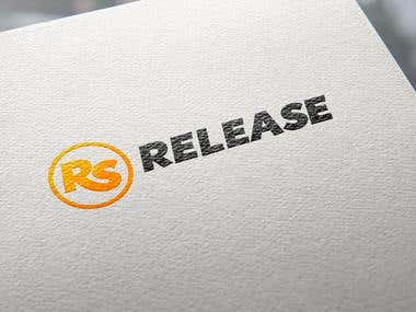 RS Release