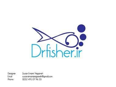 DrFisher.ir