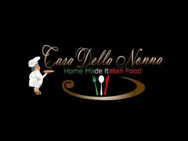Casa Della Nonna