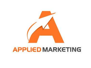 Logo Applied Marketing
