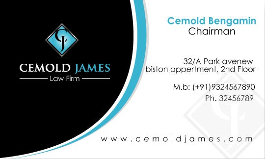 Business Card3