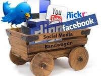 Social media expert Guaranteed likes follows etc.NO FALL OFF