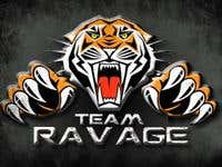 Team Ravage