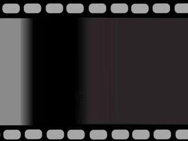 Mi presentación de videos