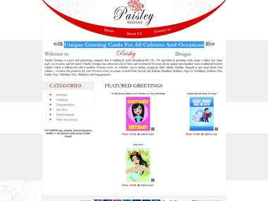 http://www.paisley-designs.com