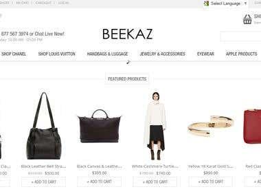 www.beekaz.com