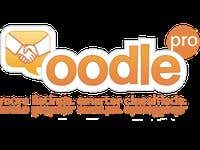 Free Classified ad Poster on Oodle